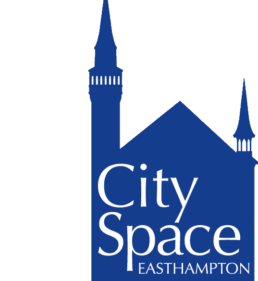City Space logo