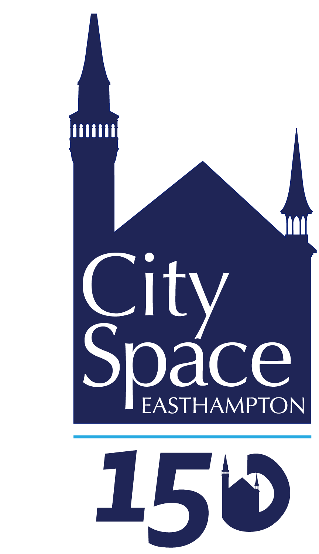 CitySpace Logo